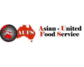 Asian United Food Service