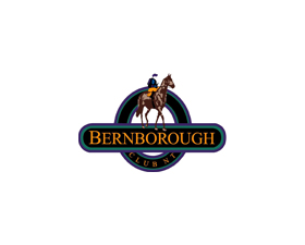 Bernborough Club