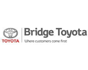 Bridge Toyota