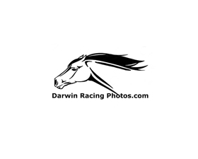 Darwin Racing Photos