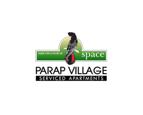 Parap Village Serviced Apartments
