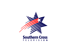 Southern Cross TV