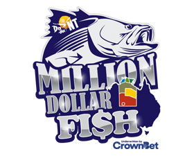 million-dollar-fish