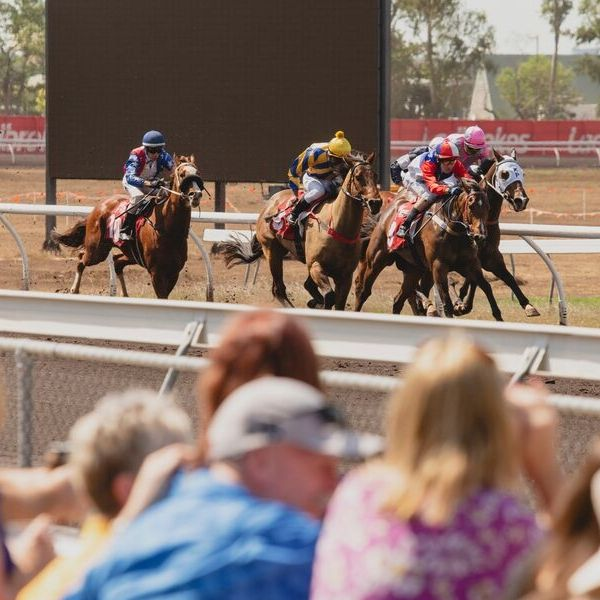 The Results: 2019 Top End Racing Awards