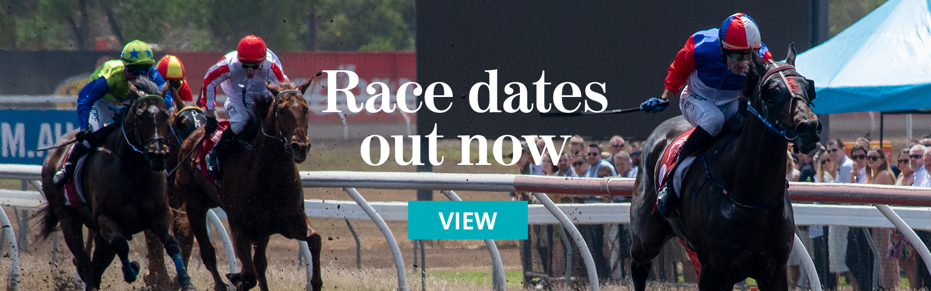 Darwin Turf Club_Web Slider_Future Race Dates_V04