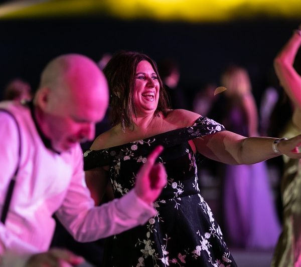 Sportsbet announced as naming rights sponsor to the 2021 Darwin Turf Club Gala Ball